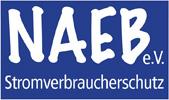 NAEB e.V. Logo