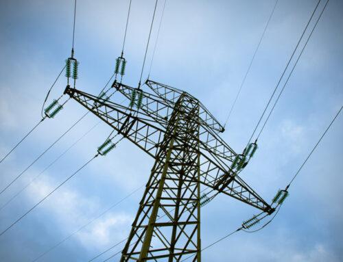 Unser Strom – das Element an Rang 5